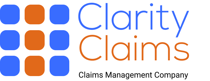 Clairty Claims